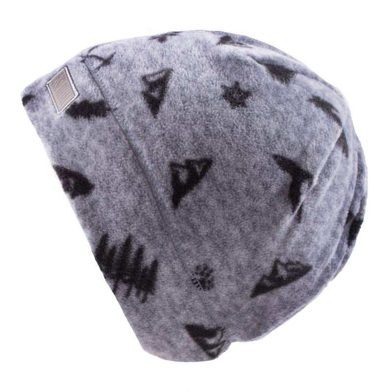 Igloo Fleece Beanie 5-6
