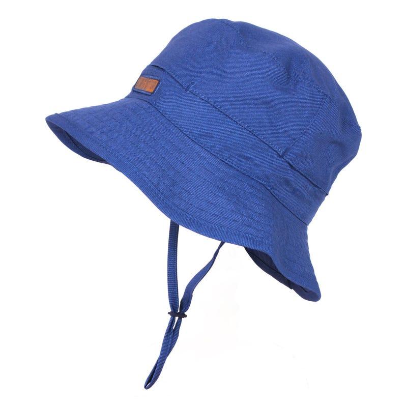 Chapeau UV 18mois-5ans