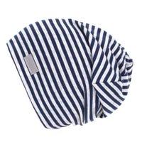 Jersey Hat 7-12y