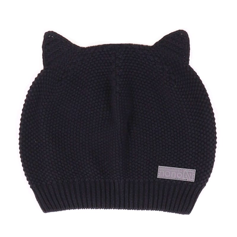 Tuque Chat 7-12ans