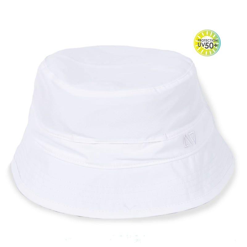 Chapeau UV 0-18m