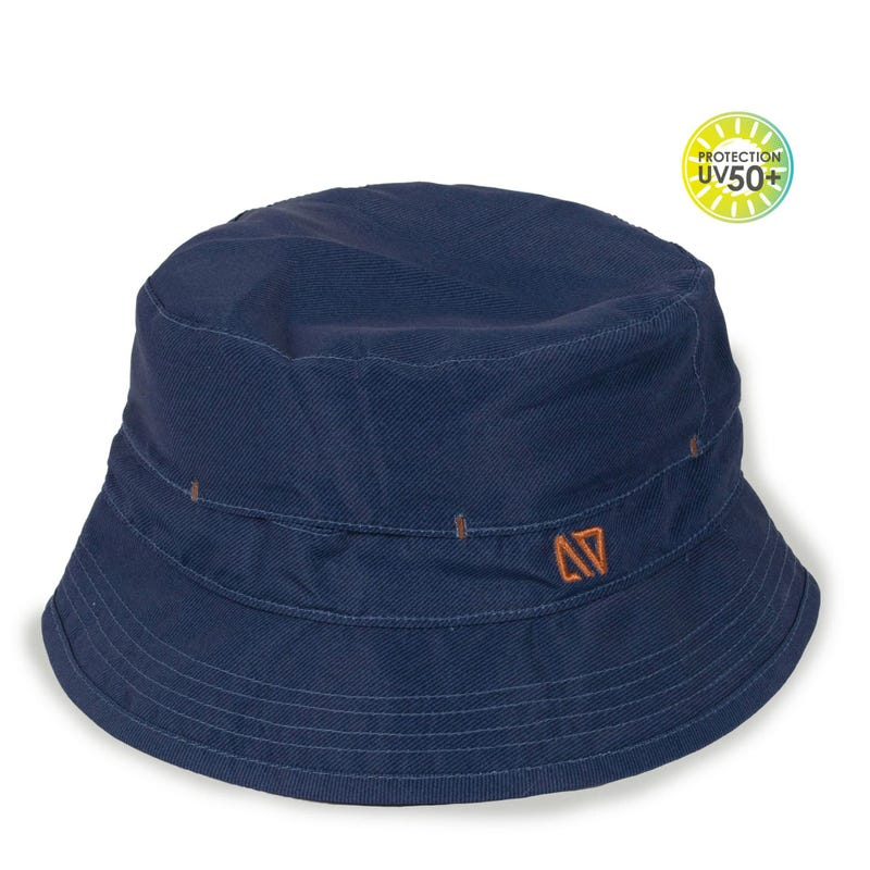UV Hat 0-18m