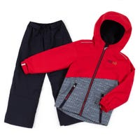 Italy Outerwear 2-10