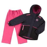 New-York Outerwear 2-10
