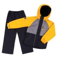 Milan Outerwear 2-10