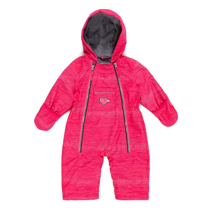 Roma Outerwear 6-24m