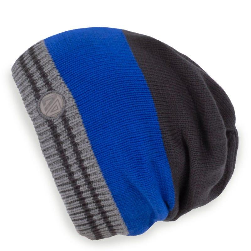 Sydney Knit Beanie 2-6X