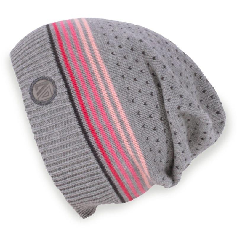 Roma Knit Beanie 2-6X