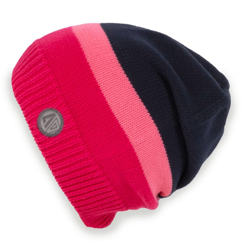 Florence Knit Beanie 7-14