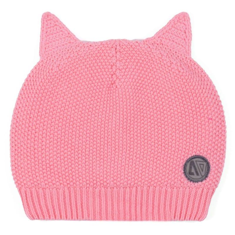Paris Knit Beanie 2-6X