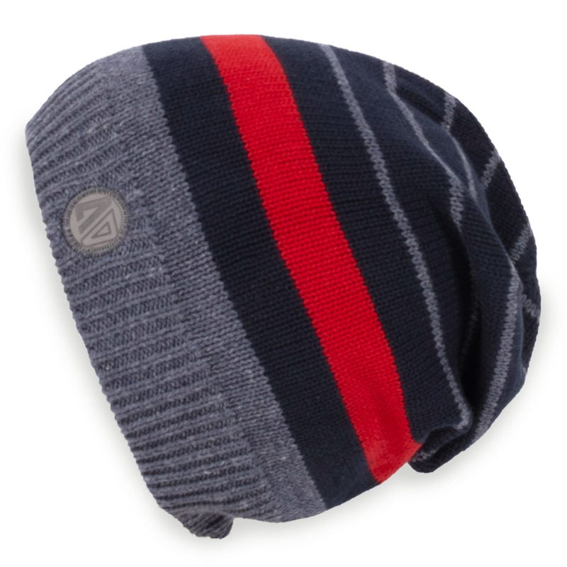 Berlin Knit beanie 2-6X