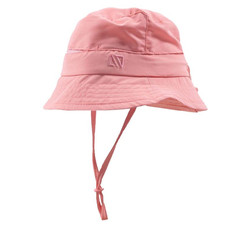 Chapeau UV Uni 0-18mois