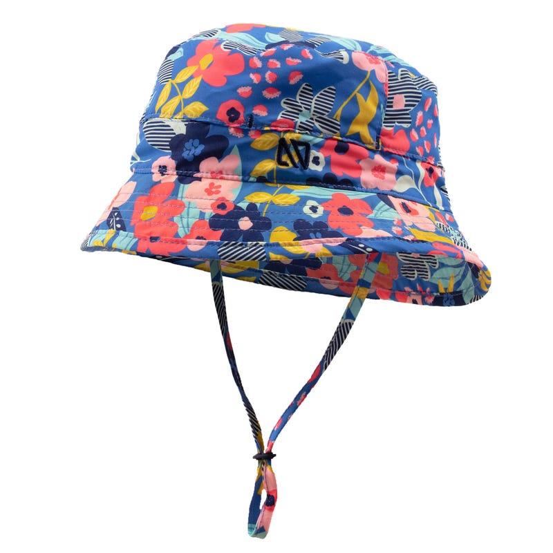 Chapeau UV Imprimé 18mois-5ans