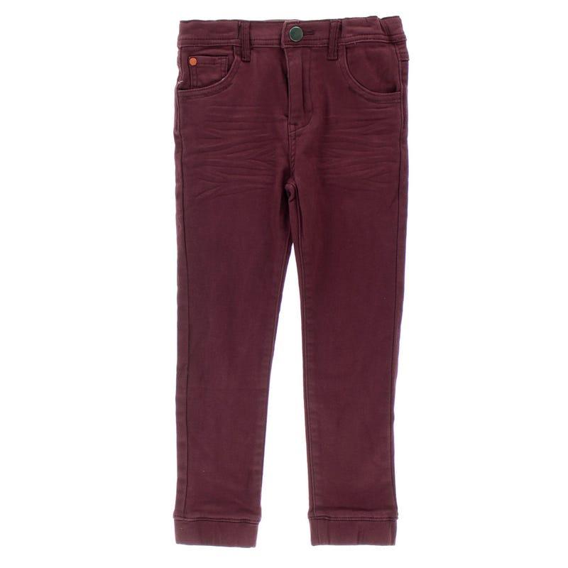 Digital Pants 2-8y