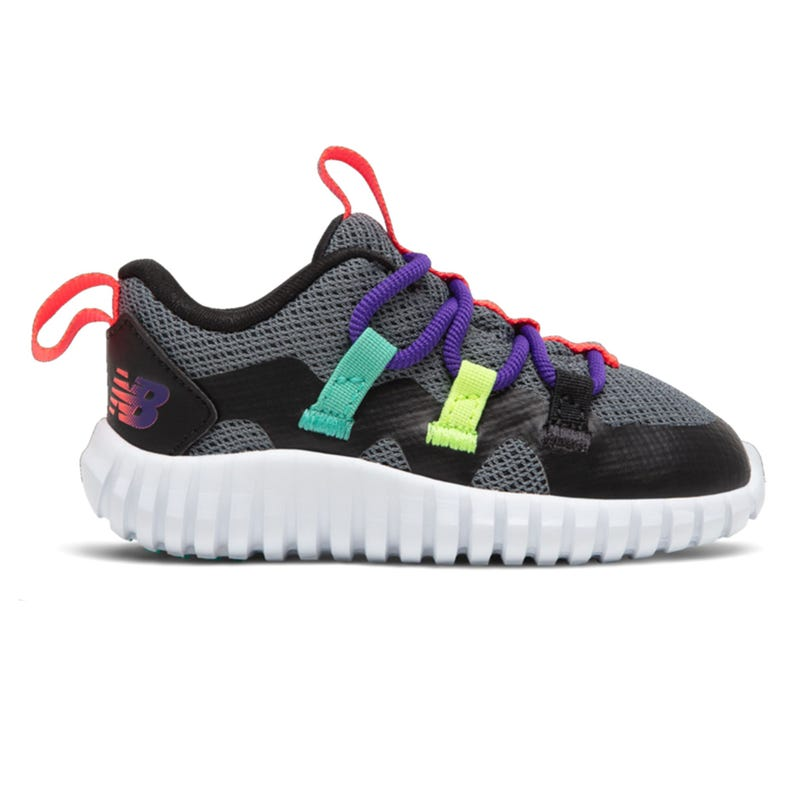 Playgruv Shoe Sizes 5-10