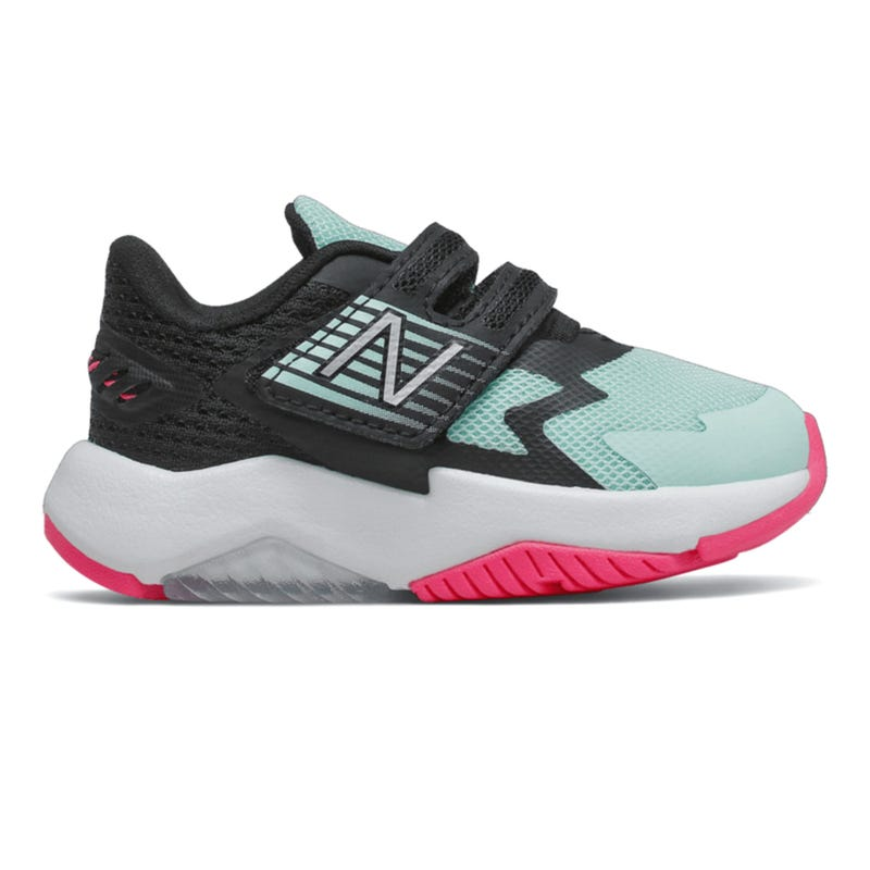 Rave Run Shoe Sizes 4-10