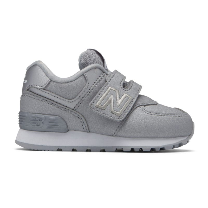 The 574 Grey Sizes 5-10