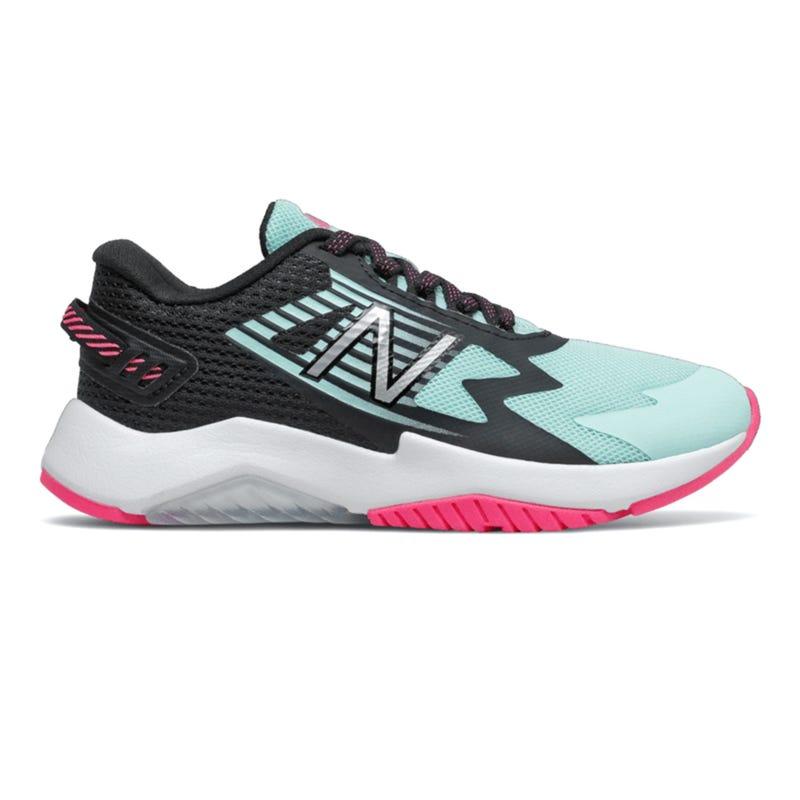 Rave Run Shoe Sizes 11-7