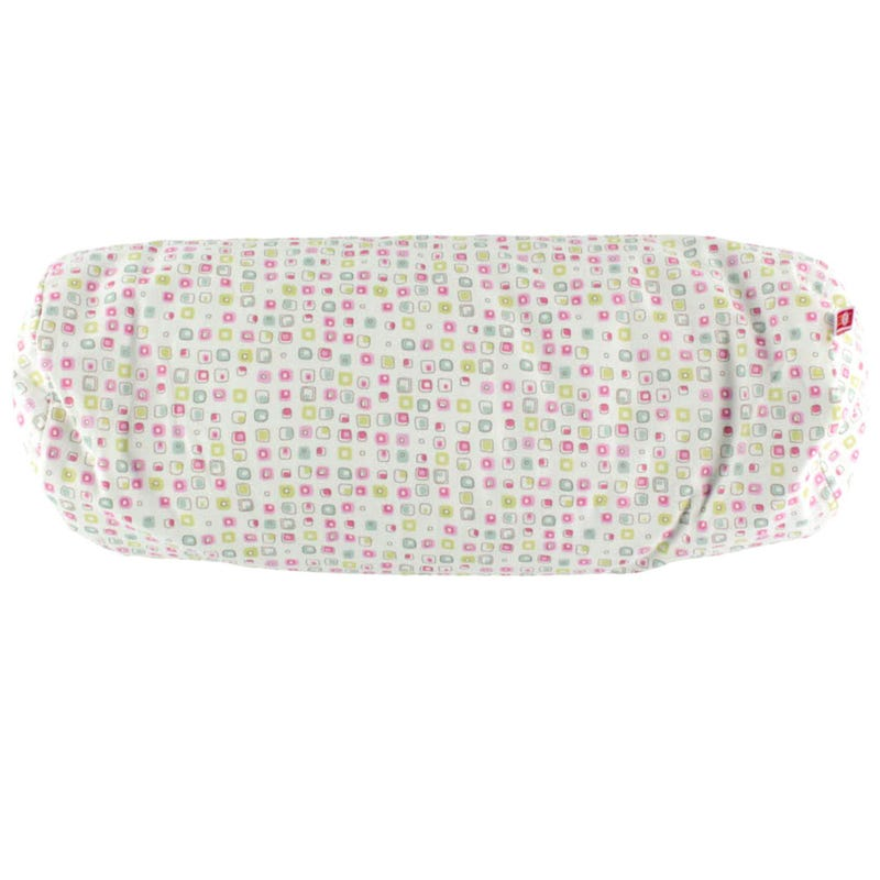 Nursing Pillow - Novi Pink