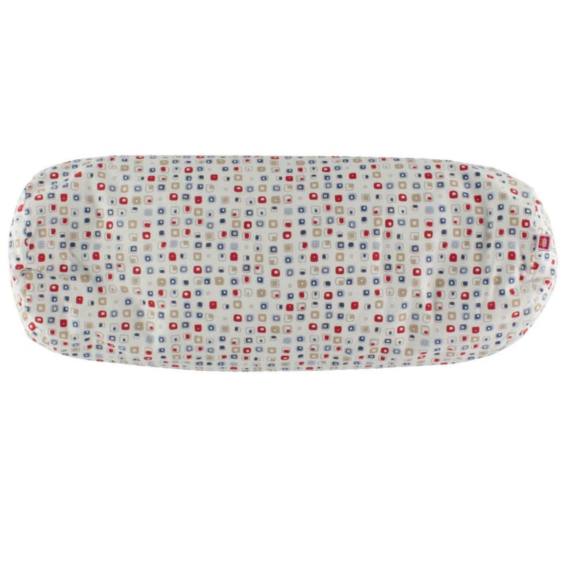 Nursing Pillow - Novi Blue
