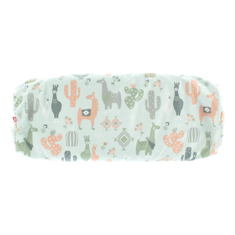Nursing Pillow - Lamas Catus