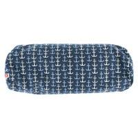 Nursing Pillow - Nautica