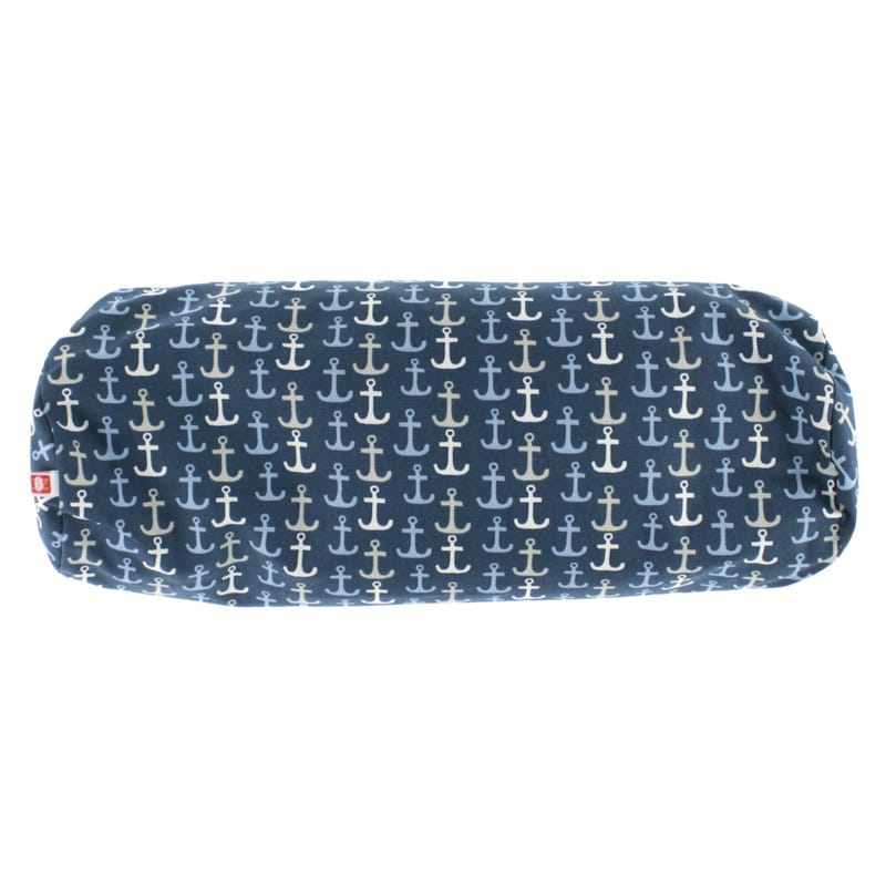Nursing Pillow - Nautica