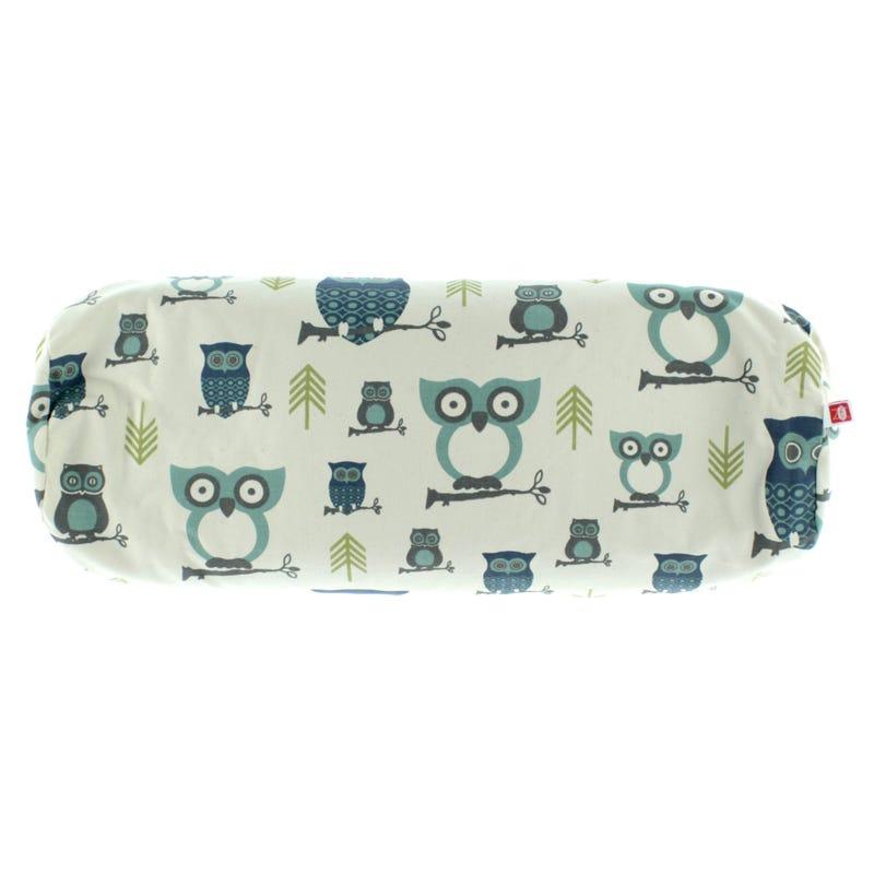 Nursing Pillow - Hou Hou Owls