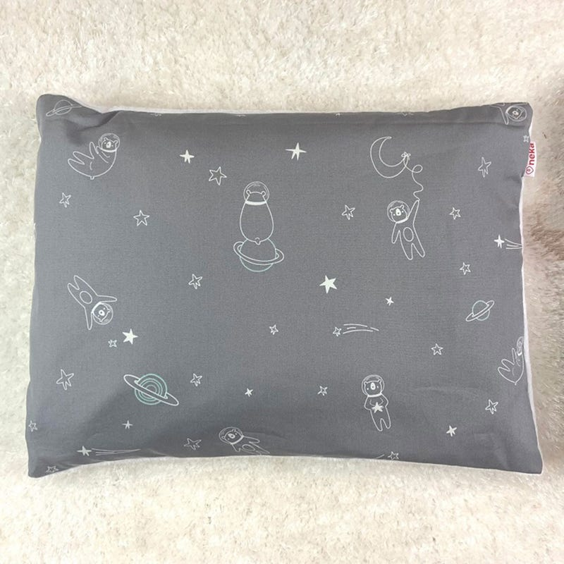 Child Pillow-Astronaut