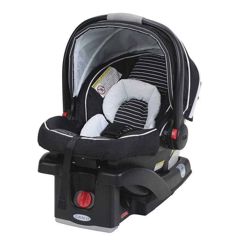 Car Seat Snugride 35 Studio