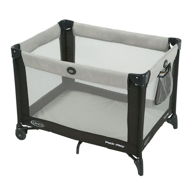 Pack 'n Play Portable Playard - Oakley