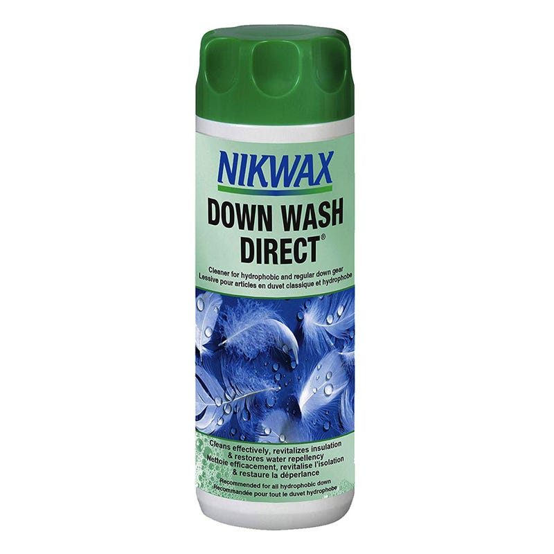 Nettoyant Down Wash Direct
