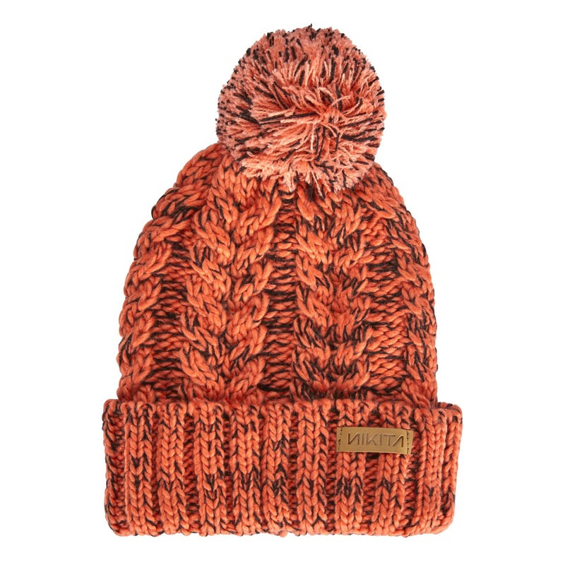 Tuque Turf 7-16ans