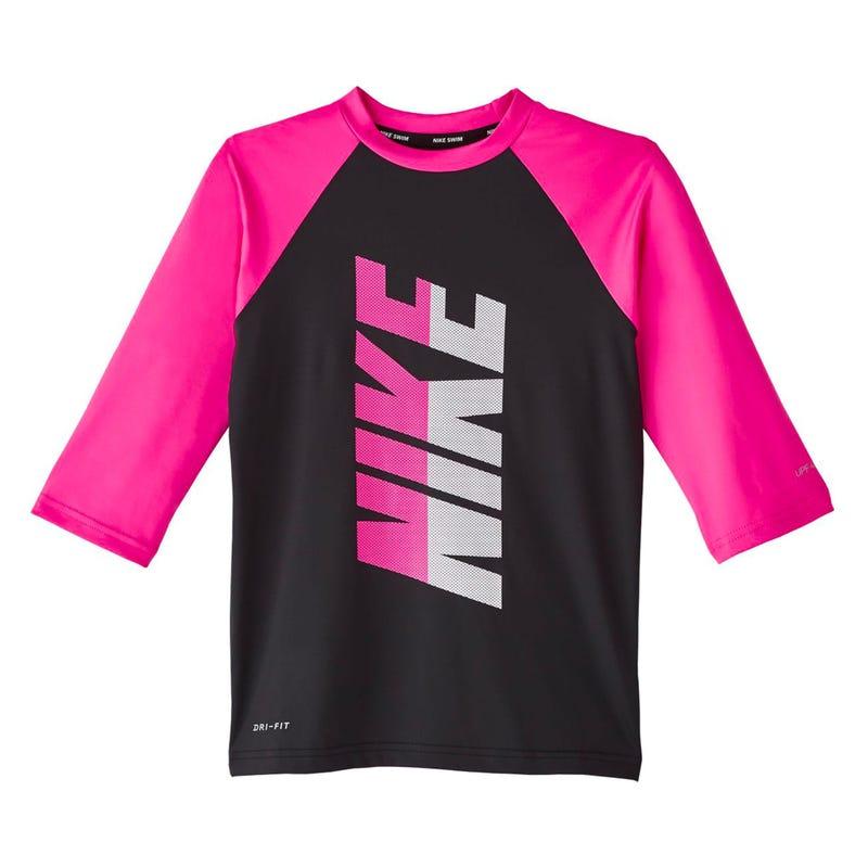 T-Shirt Maillot Rift 8-14ans