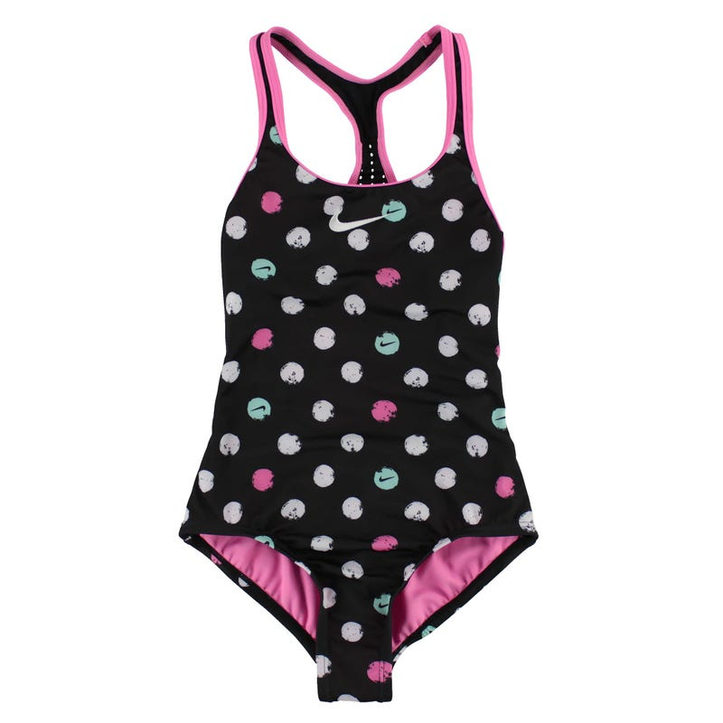 Racerback One Piece 8-14y