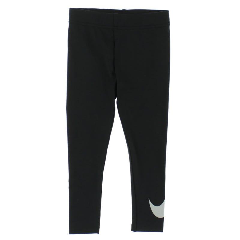 Dri-Fit Essential Leggings 4-6y