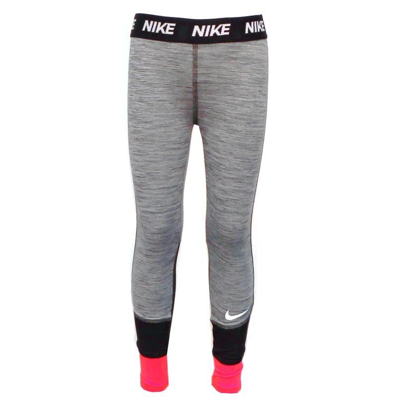 Nike Split Colorblock Legging 4-6y