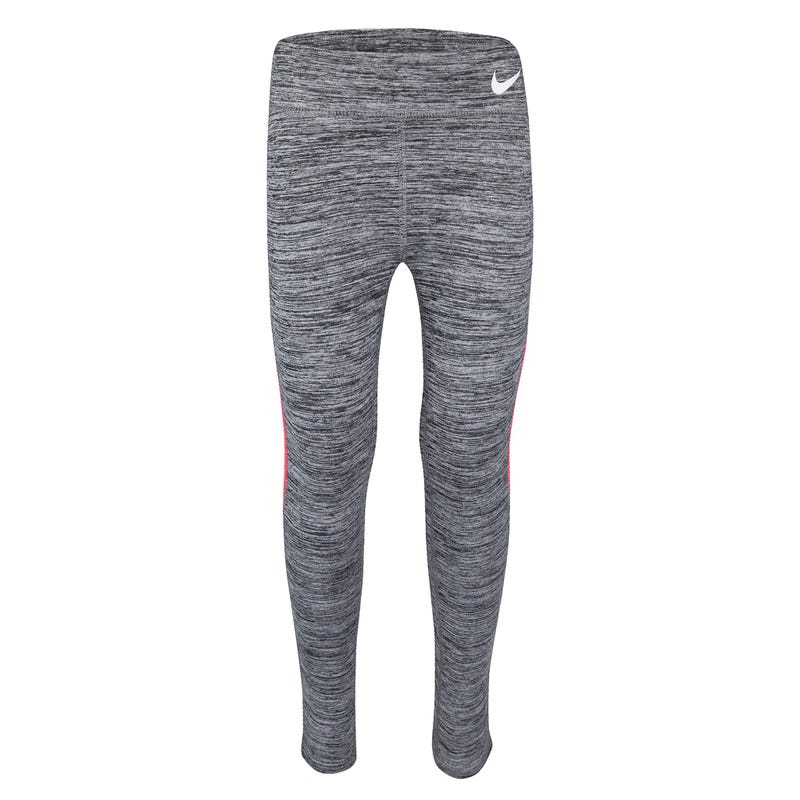 Sport essentials leggings 4-6x