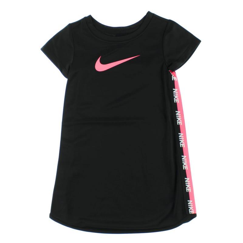 Sport Essentials Dress 4-6x