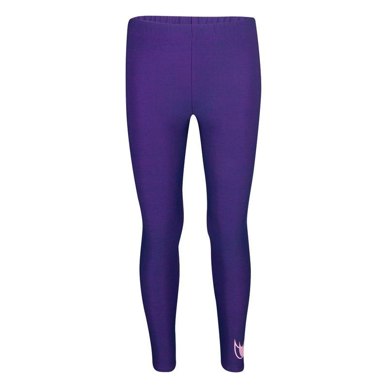 Colorshift Legging 4-6x