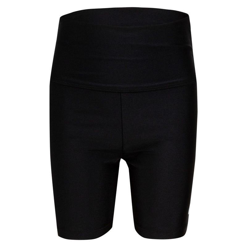 Convertible Shorts 4-6X