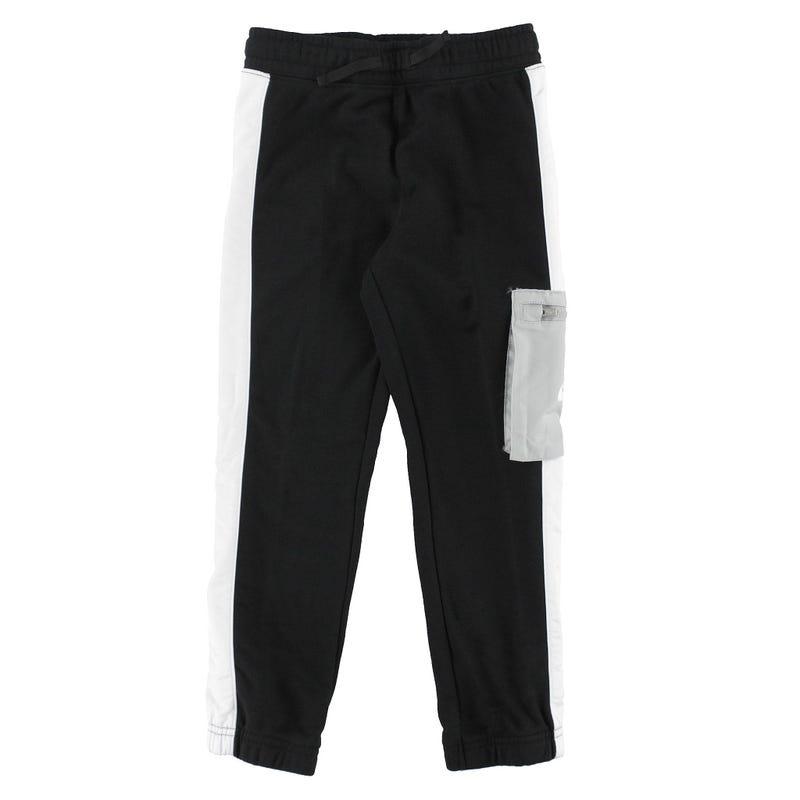 Heritage Track Pants 4-6x