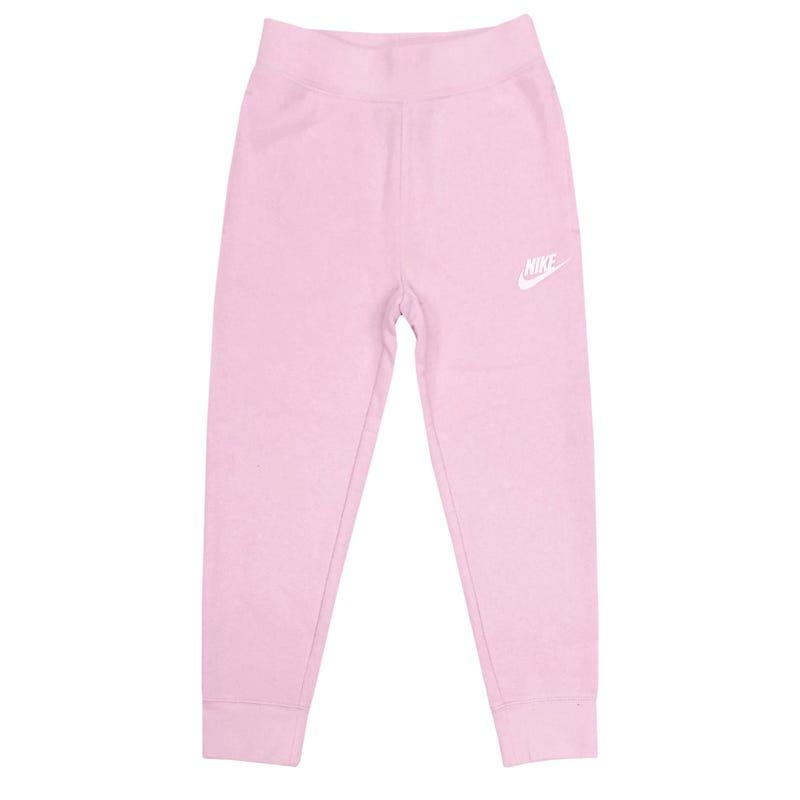Club Fleece Jogger Pants 4-6x