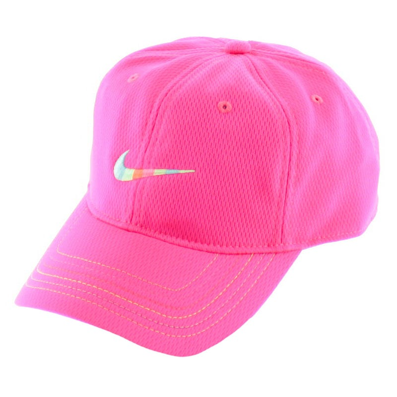 Dri-Fit Cap 4-7y