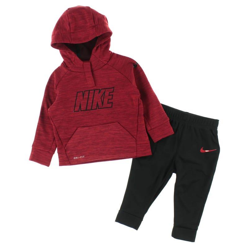 Nike Tracksuit Set 12-24m