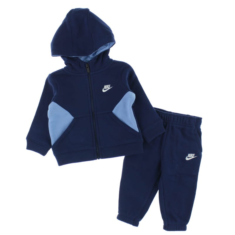 Core Tracksuit Set 12-24m