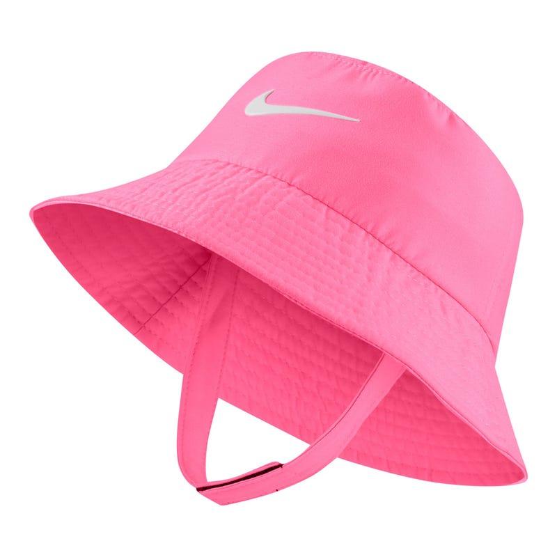 UPF 40+ Nike Bucket Hat 12-24m