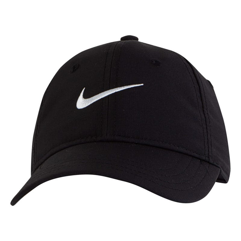 Casquette Essential Nike 12-24