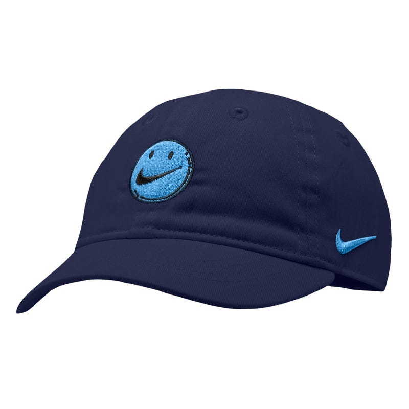Casquette Nike Day 12-24mois