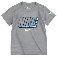 T-shirt Dri-Fit 2-4ans
